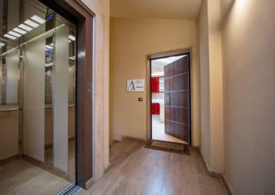 Alp Apartments - Stevenin11