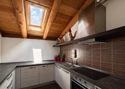 Alp Apartments - Tourneuve5 P2