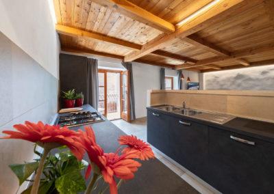 Tra le case vacanza nel centro di Aosta, Alp Apartments offre la perfetta soluzione per goderti l'estate a Pila (Pila Bike Park) e l'inverno nelle migliori piste da sci in Valle d'Aosta.